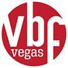 Valley Vegas Church