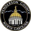 Henderson County, NC Government