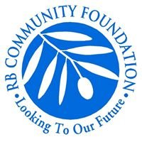 The Rancho Bernardo Community Foundation