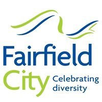 Fairfield City Museum & Gallery