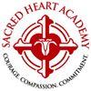 Sacred Heart Academy (Hempstead, NY)