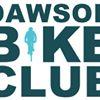 Dawson Bike Club