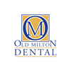 Old Milton Dental