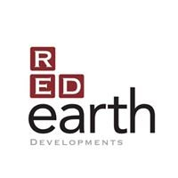 Red Earth Developments