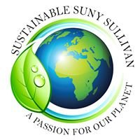 Sustainable SUNY Sullivan