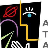 Alliance for Technology Access (ATA)