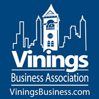 -Vinings Business Association (Official VBA Page)