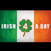 IRISH 4 A DAY
