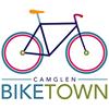 Camglen Bike Town
