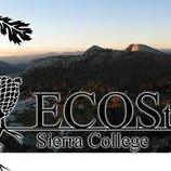 Sierra College ECOS