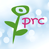 Pacific Pregnancy Clinic