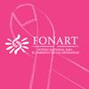 Fonart, Artesanías Mexicanas