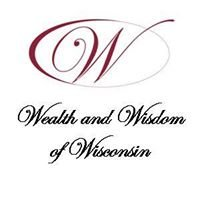 Wealth and Wisdom of Wisconsin