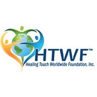 Healing Touch Worldwide Foundation
