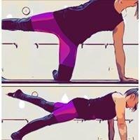 CS Pilates