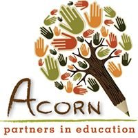 ACORN Partners in Education