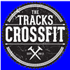 CrossFit The Tracks