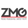 Zavitson Music Group, LLC