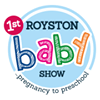 Royston Baby Show