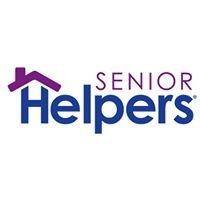 Senior Helpers Franchise Opportunities