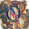 American Legion Post 227 Augustus P. Gardner Middleton MA