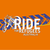RIDE for Refugees Australia