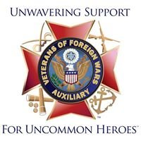 Matthew James Broehm Auxiliary to VFW Post 12128