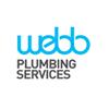 Webb Plumbing Services