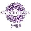 Seventh Chakra Yoga
