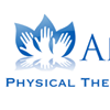 Ananda Physical Therapy & Wellness LLC