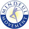 Mindful Movement Collective