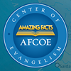Amazing Facts Center of Evangelism (AFCOE)