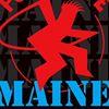 Punk Rope Maine