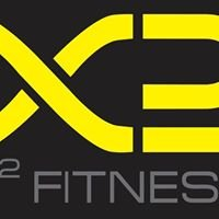 X Squared Fitness