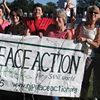 New Jersey Peace Action
