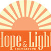 Hope and Light Initiative