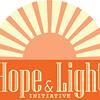 Hope & Light Initiative