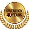 Swenrick Constructions - VIC Pty Ltd