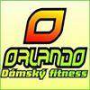 Fitness Orlando