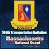 164th Transportation Battalion