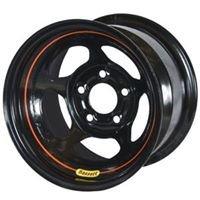 Bassett Racing Wheel