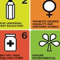 Millennium Development Goals New York