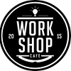 WorkShop Café