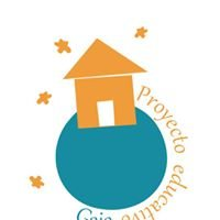 Proyecto Educativo Gaia