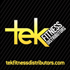 TEK Fitness Distributors