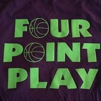 Four Point Play