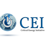 Critical Energy Initiative