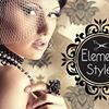 Element Style Boutique Delafield