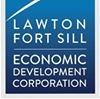 Lawton-Fort Sill Economic Development Corporation
