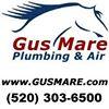 Gus Mare Plumbing & Air